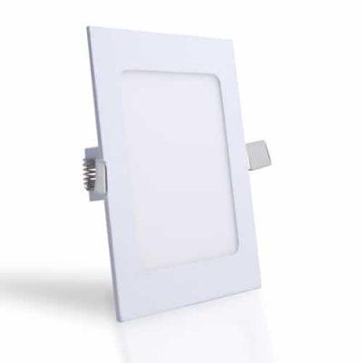 den-led-panel-rang-dong-vuong-9w-pn04-110x110-9w