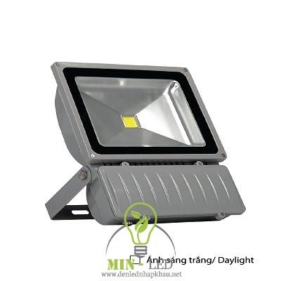 Đèn led pha Điện Quang 100W led FL02 100727
