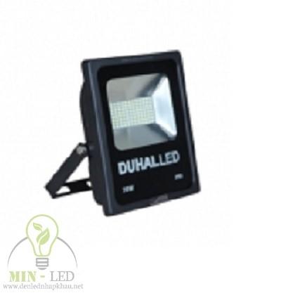 Đèn Led pha Duhal 20W SDJD0201