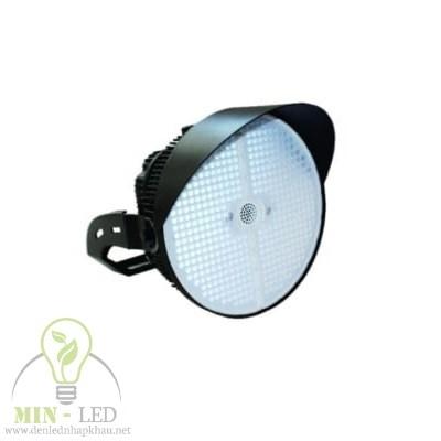 Đèn Led pha Duhal 950W SAJA950