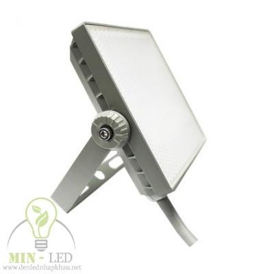 Đèn Led pha Panasonic 10W NLF1103