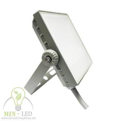 Đèn Led pha Panasonic 50W NLF1503