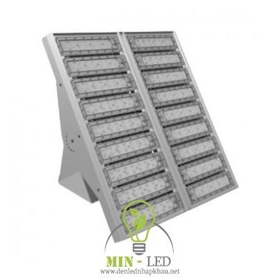 Đèn Led pha Paragon 900W PHMA90065L cao áp