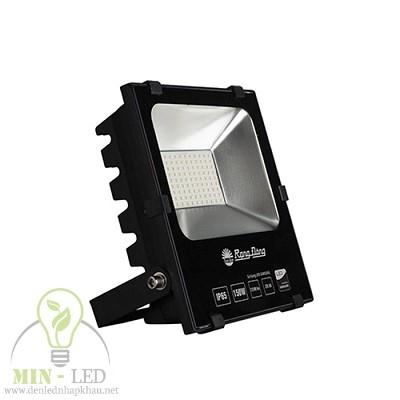 Đèn Led pha Rạng Đông 150W D-CP06L-150W
