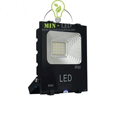Đèn Led pha TLC 150W