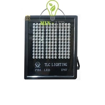 Đèn Led pha TLC SIP 100W