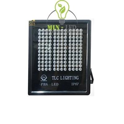 Đèn Led pha TLC SIP 150W