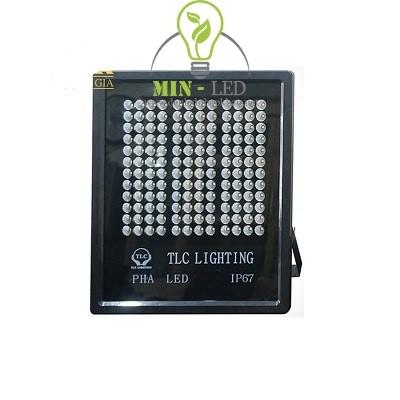 Đèn Led pha TLC SIP 200W