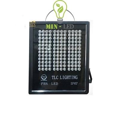 Đèn Led pha TLC SIP 30W