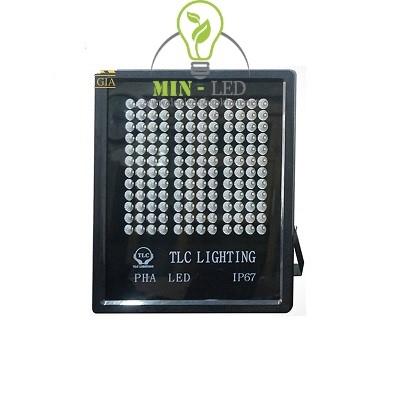 Đèn Led pha TLC SIP 50W