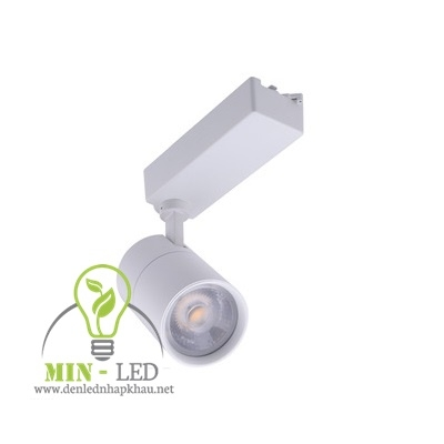 Đèn Led rọi ray Philips 23W ST030T