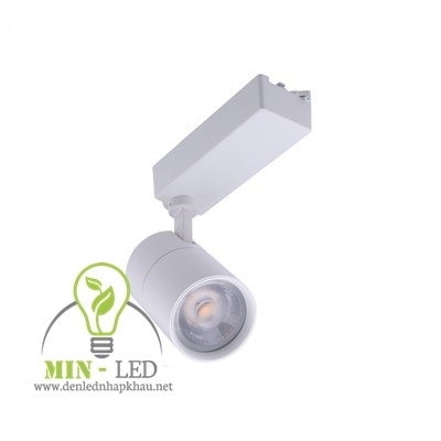 Đèn Led rọi ray Philips 8W ST030T