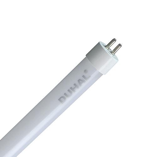 den-led-tube-duhal-t5-9w-0-6m-sdht506
