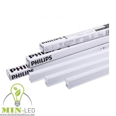 Đèn Led tube Philips Led3 Batten 3.4W BN058C L300