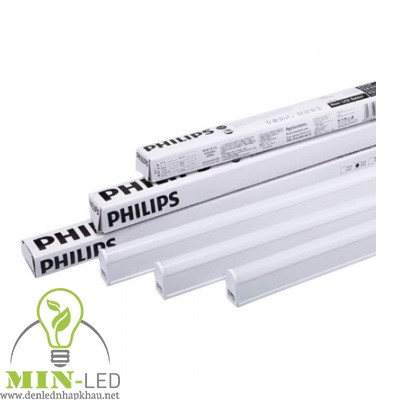 Đèn Led tube Philips Led9 Batten 9.6W BN058C L900