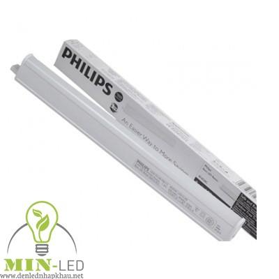 Đèn Led tube Philips Slim Batten 10.6W BN068C L900