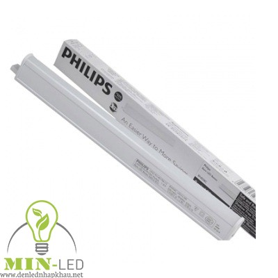 Đèn Led tube Philips Slim Batten 14W BN068C L1200