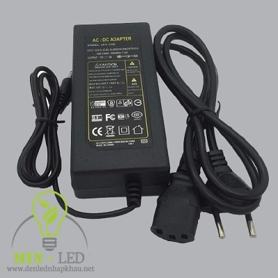 Driver led dây MPE DC