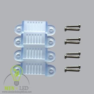 Kẹp cố định dây MPE AC 2835