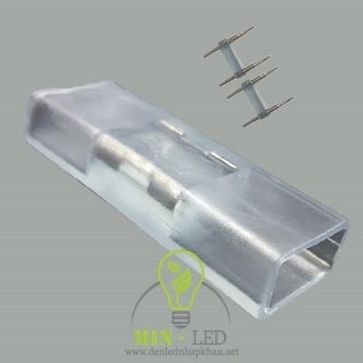 Khớp nối giữa led dây MPE STRIP 2835AC