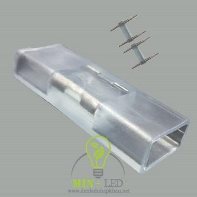 Khớp nối giữa led dây MPE STRIP 5050AC