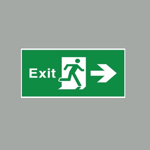 phu-kien-den-led-exit-mpe-1-mat-phai