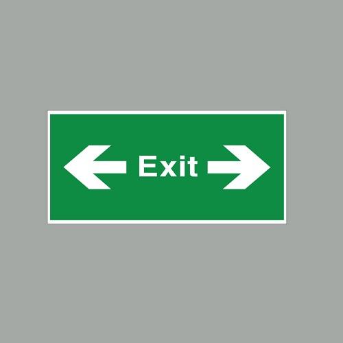phu-kien-den-led-exit-mpe-1-mat-trai
