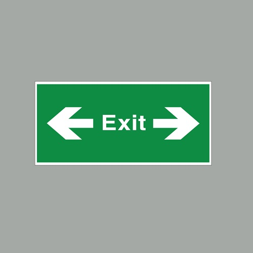phu-kien-den-led-exit-mpe-1-mat-trai-phai