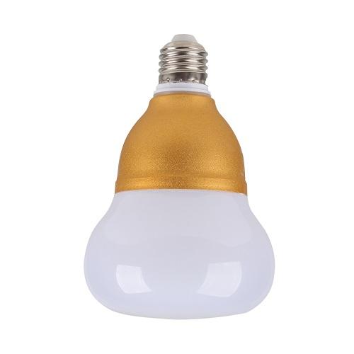 den-led-bulb-duhal-15w-sbhl515