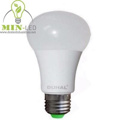 Đèn led Bulb Duhal 5W SBNL575