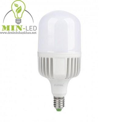 Đèn led Bulb Duhal 60W SBNL860