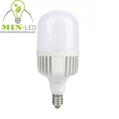 Đèn led Bulb Duhal 80W SBNL880