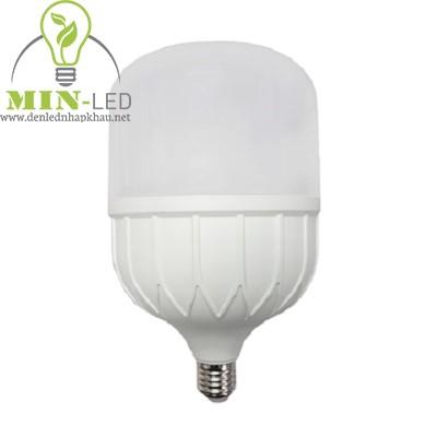 Đèn led Bulb Panasonic 60W NLB603/604/606 E27