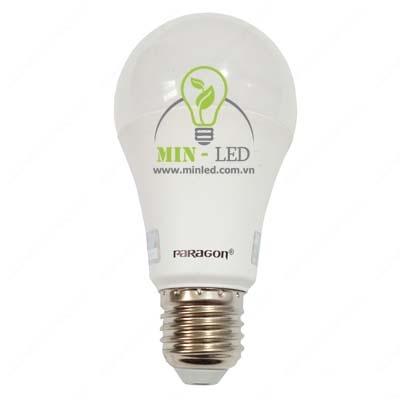 Đèn LED Bulb Paragon