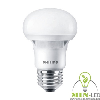 Đèn led Bulb Philips ESS G3 12W E27 A60 APR