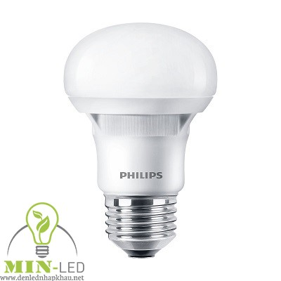 Đèn led Bulb Philips ESS G3 7W E27 A60 APR