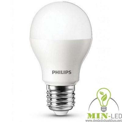 Đèn led Bulb Philips TForce Core HB 20W E27