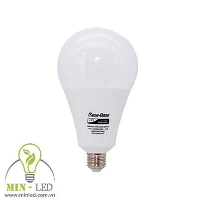 Đèn led Bulb Rạng Đông 20W tròn LED-A95N1/20W
