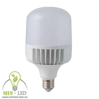 Đèn led Bulb Rạng Đông 40W trụ LED-TR100/40W