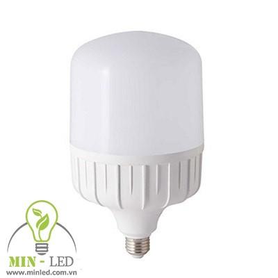 Đèn led Bulb Rạng Đông 40W trụ LED-TR120N1/40W
