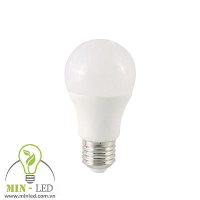 Đèn led Bulb Rạng Đông 5W tròn LED-A55N4/5W