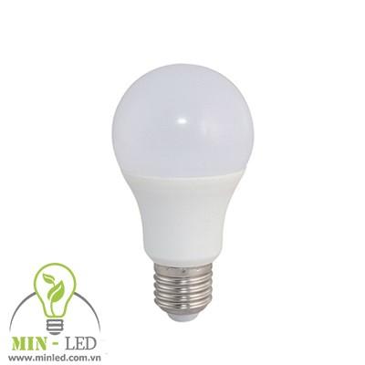 Đèn led Bulb Rạng Đông 9W tròn LED-A60N1/9W