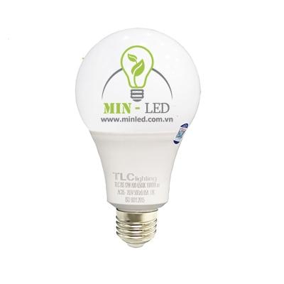 Đèn LED Bulb TLC