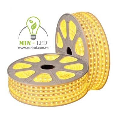 Đèn LED dây Duhal
