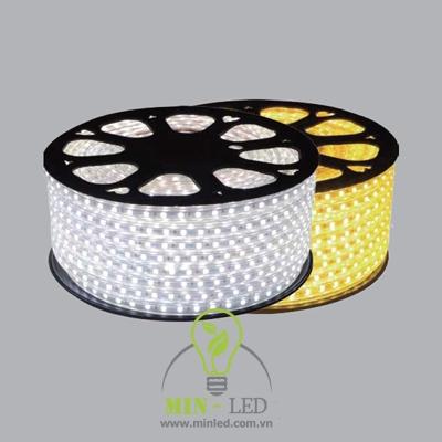 Đèn LED dây MPE