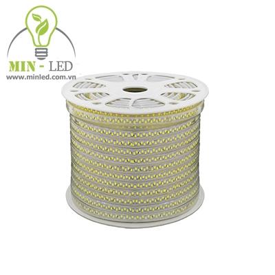 Đèn LED dây TLC