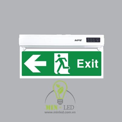 Đèn LED Exit MPE