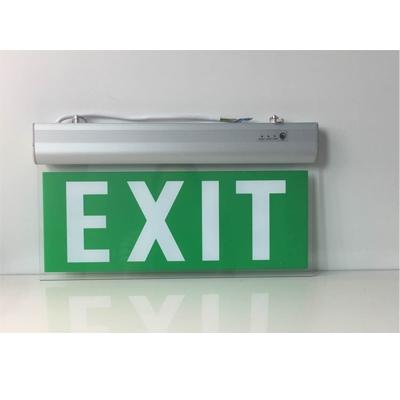 Đèn LED Exit Philips