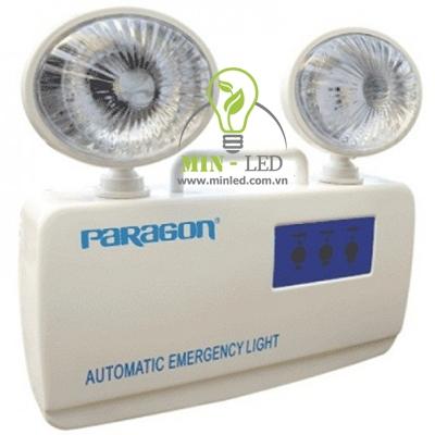 Đèn LED khẩn cấp Paragon