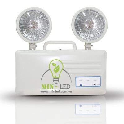 Đèn LED khẩn cấp Philips